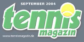 tennis-magazin